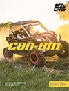 Can-Am Maverick Sport & Trail Accessorie...