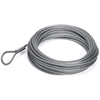Replacement Wire Rope for Superwinch Winch