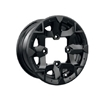 12 In. Maverick Trail DPS Rim