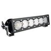 10 In. (25 cm) Baja Designs ONX6 LED Light Bar