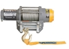 Superwinch Can-Am Terra 45 Winch