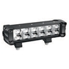 10 Inch Double Stacked LED Light...