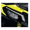 Can-Am LED Signature Lights