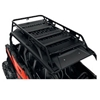 Adventure Roof Rack