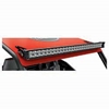 Lonestar Racing Mounts for 39 In. (99 cm) Double Stacked LED Light Bar