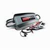 Battery Charger / Maintainer
