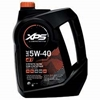 XPS 4T5W-40 Synthetic Blend Oil