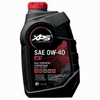 4T 0W-40 Synthetic Oil