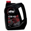 XPS 4T 0W-40 Synthetic Oil