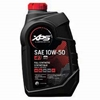 4T 10W-50 Synthetic Oil