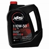 XPS 4T 10W-50 Synthetic Oil