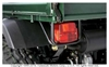 TAIL LIGHT GUARD SET