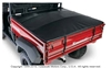 CARGO BED TONNEAU COVER