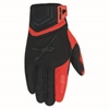 Mens X-Race Gloves