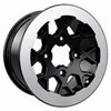 14 In. Maverick X3 X RC Rim