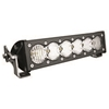 Baja Designs 10 Inch ONX6 LED Light Bar for Maverick X3