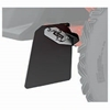 Lonestar Racing Mud Flaps With Brackets