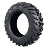 ITP Terracross Tire
