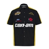 Kappa Go Fas Racing Team Technician Shirt