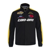 Kappa Go Fas Racing Team Jacket