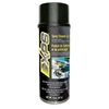 Spray Cleaner and Polish