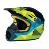 Junior X Cross Crush Helmet