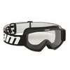 Scott Can-Am Junior Trail Goggles