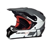 XP-3 Pro Cross X-Race Helmet