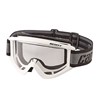 Scott Can-Am Trail Goggles