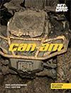 Can-Am Outlander & Renegade Accessories