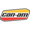 Can-Am Decal