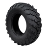 Carlisle Badlands A/R Tire