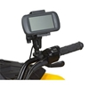 GPS Ram Mount for Handlebar