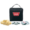 Warn Winch Accessories Kit