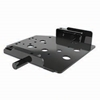 Can-Am Promount Mounting Plate