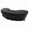 LinQ 8 Gallon (30 Liter) Cooler Box