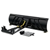 Can-Am Promount Flex2 60 Inch (152 cm) Plow Kit