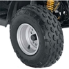 Duro Thrasher Tire