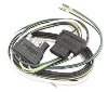 WESBAR TRUNK AND TRAILER WIRING KIT