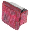 WESBAR UNDER 80 INCH TAIL LAMPS