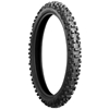 BRIDGESTONE M203 AND M204 SOFT TO INTERMEDIATE TERRAIN TIRES