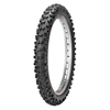 MAXXIS MAXXCROSS SI M7311 AND M7312 TIRES