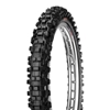 MAXXIS MAXXCROSS IT M7304 AND M7305 TIRES