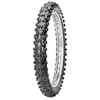MAXXIS MAXXCROSS EN M7313 AND M7314 TIRES