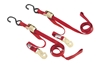 ANCRA RED SNAPPER TIE DOWN