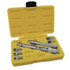 EXCEL SPOKE TORQUE WRENCH