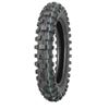 IRC INTERMEDIATE TERRAIN TIRES