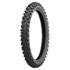 IRC IX09W INTERMEDIATE TERRAIN TIRES
