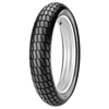 MAXXIS DIRT TRACK M7302 DTR1 TIRES