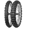 METZELER MCE 6 DAYS EXTREME TIRES